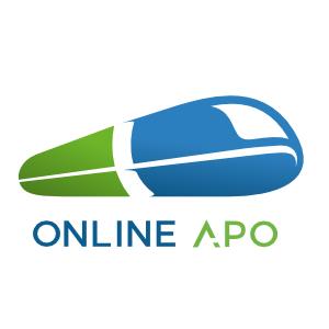 online-apo.ch